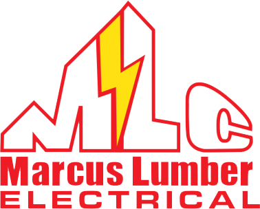 Marcus Lumber Electrical